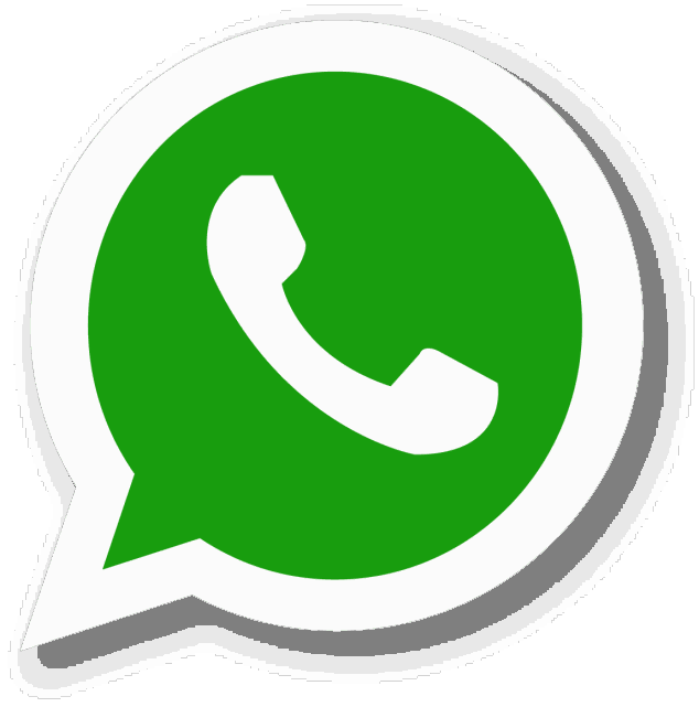 Use Whatsapp Without Verify Phone Number Tech4india